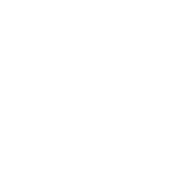 Desk with coffee and cactus plant